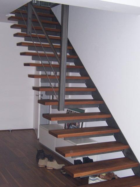 referenzen greis moerschen metallbau gmbh. Black Bedroom Furniture Sets. Home Design Ideas